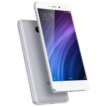 Xiaomi Redmi 4A Turun Harga, Xiaomi Redmi Note 4 Paling Laris