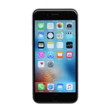 Apple iPhone 6s Menjadi Smartphone Terbanyak Dikirim Selama Tahun 2016
