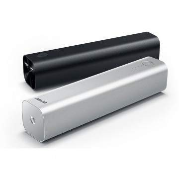 Punya Kapasitas 26.800mAh, ASUS ZenPower Max Bisa Isi Baterai Notebook