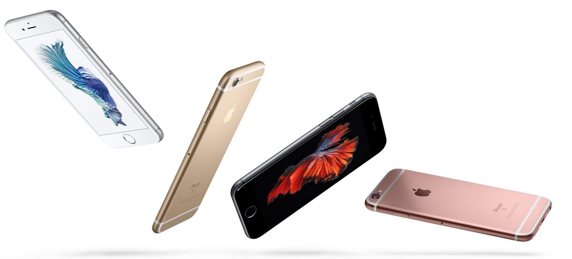 Harga Iphone 7 Di Blibli Smartfren Dan Itc Roxy Mas Siapa Lebih Apple 256gb Garansi Inter Menghadirkan Kamera Utama 12 Mp Dalam Dual Pada Plus Ini Hadir Dengan Fitur Optical Image Stabilization