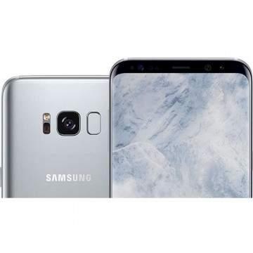 Kenali Persamaan dan Perbedaan Samsung Galaxy S8 Dan Samsung Galaxy S8+