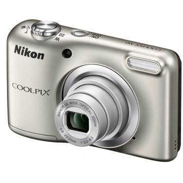 Daftar Kamera Saku Nikon Coolpix Terbaik April 2017
