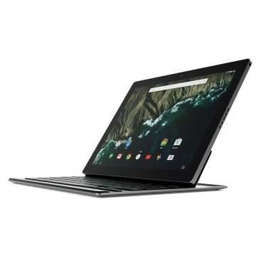 Benarkah Update Terakhir Android Nougat 7.1.2 Sudah Disebar Ke Tablet Pixel C?
