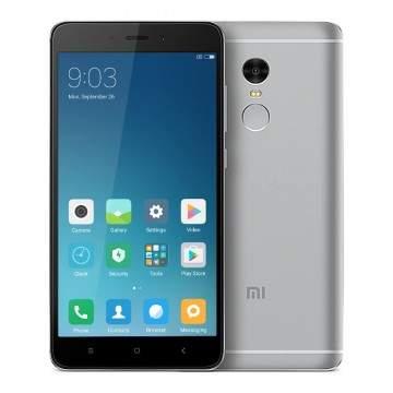 Xiaomi Redmi Note 4 Resmi Tiba di Indonesia, Ini Spesifikasi dan Harganya?