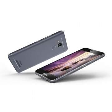 Update Sistem ASUS Zenfone 3 Max, Buat Baterai Lebih Awet