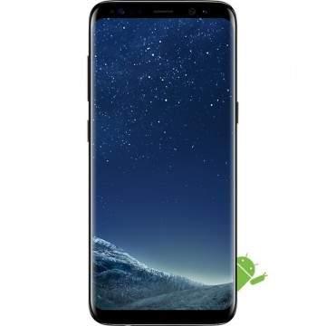 Samsung Galaxy S8 dan Galaxy S8+ Sudah Bisa Dipesan 8-18 April