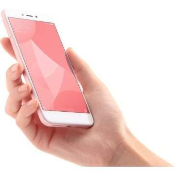 Bawa Baterai Jumbo, Ini Dia Ulasan Lengkap Xiaomi Redmi 4X