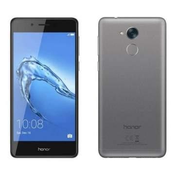 Huawei Honor 6c Dirilis Andalkan Bodi Metal dengan Spek Menengah