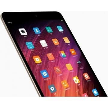 Xiaomi Mi Pad 3 Dirilis dengan Spek Tangguh dan Harga Murah