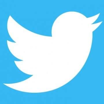 Tweeple, Aplikasi Ini Cocok Buat Twitteran di Lokasi Minim Sinyal dan Kuota