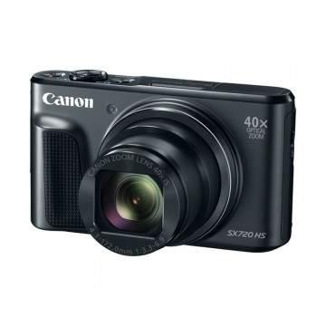 Kamera SuperZoom, Canon PowerShot SX730 HS Dirilis