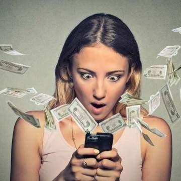 8 Aplikasi Keren yang Bisa Menghasilkan Uang