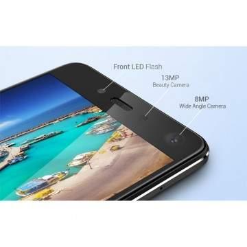 Hape Dual Kamera Depan Infinix S2 Pro Sudah Dirilis