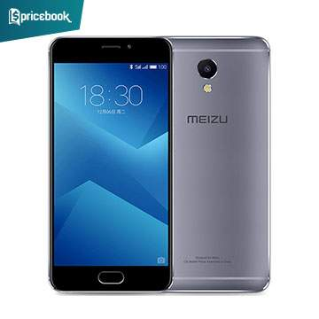 Hape Meizu M5 Note Siap Dirilis Resmi di Indonesia Seharga 2 Jutaan