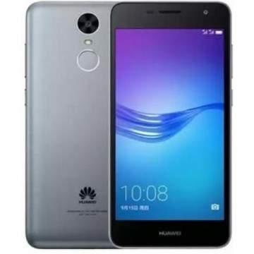 Hape Huawei Enjoy 7 Plus Baterai 4.000 mAh Harga 3 Jutaan