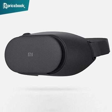Headset VR Murah Xiaomi Mi VR Play 2, Cuma Rp 180 Ribuan