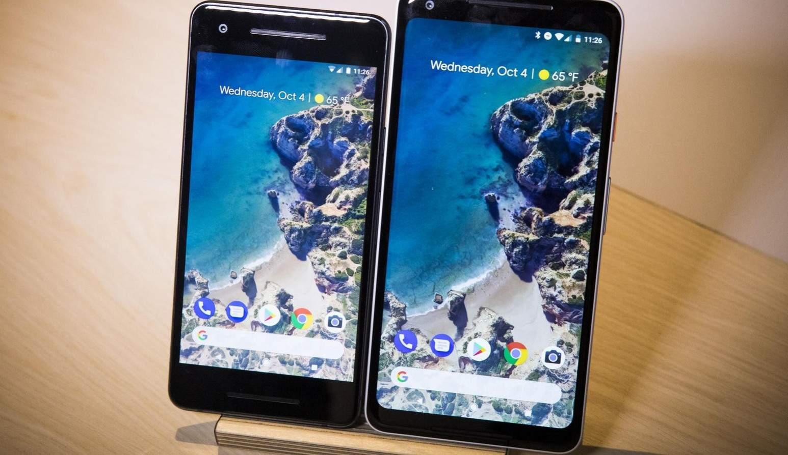 smartphone bezel less