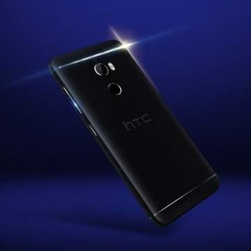HTC One X10 Segera Rilis Andalkan Baterai 4000 mAh
