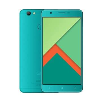 Elephone C1x, Android Rp1 Jutaan dengan Fitur Wireless Charging