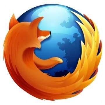 Update Firefox Terbaru Untuk Tingkatkan Performa Perangkat Lama Segera Rilis