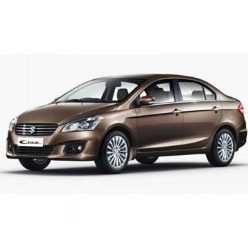 Harga Lengkap Mobil Baru Suzuki