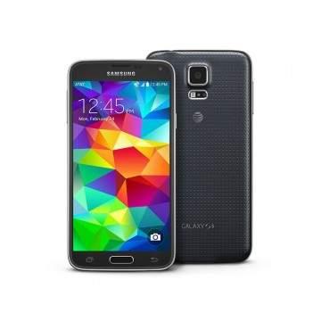 Hape Samsung Galaxy S5 Masih Populer di Amerika