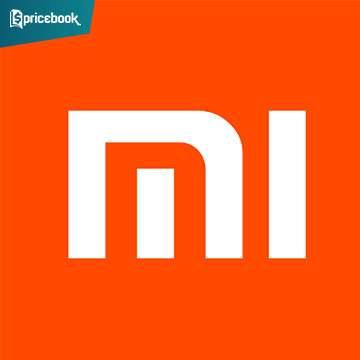 Xiaomi Mi Roaming Tawarkan Akses Unlimited Mulai Rp 27 Ribu Per Hari