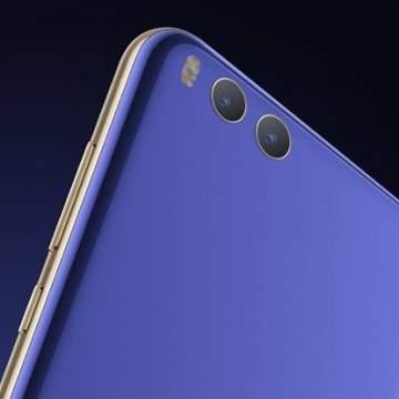 Hape Xiaomi Mi 6 VS Xiaomi Mi 5, Apa Saja yang Baru dan Menarik?