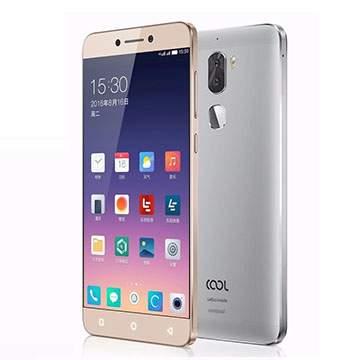 Pre order Hape Dual Kamera Coolpad Cool 1 Dual Dibuka Hingga 25 April