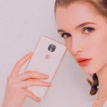 Punya Asisten Virtual Mirip Galaxy S8, Hape LeEco Le Pro 3 AI Edition Dijual Rp3 Jutaan