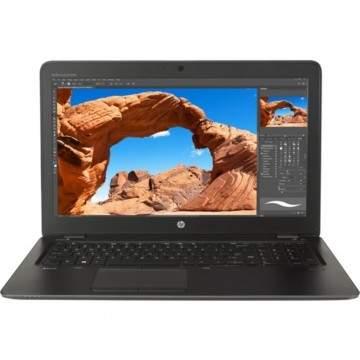 HP ZBook Studio G4 Resmi Diperkenalkan dengan Fitur Edit Video Terbaru