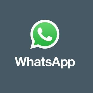 Hati-hati! Jadi Admin Grup WhatsApp Berita Hoax Bisa Dipenjara