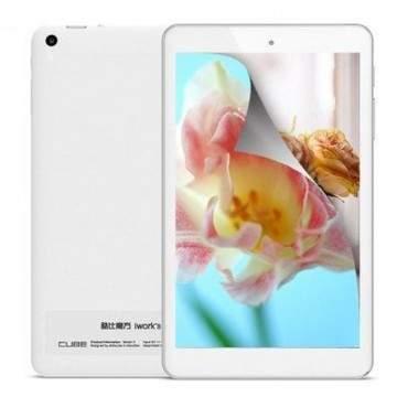 Cube iWork8 Air Pro, Tablet Dual OS dengan RAM 8 GB Dirilis