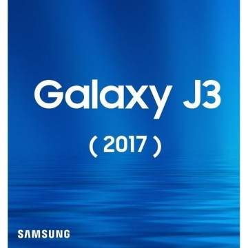 Bocoran Hape Samsung Galaxy J3 (2017), Peningkatan Di Hardware dan Sudah OS Nougat