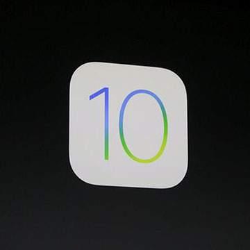Hati-hati! Bug iOS 10 Terbaru Bisa Sebabkan Perangkat iOS Hang