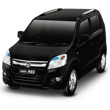 Harga dan Spesifikasi Suzuki Karimun Wagon R April 2017