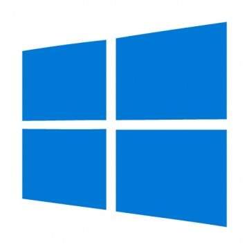 Upgrade Windows 10 Gratis Bisa Pakai Lisensi Windows 7 dan 8?