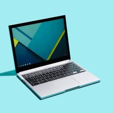 Ini Daftar Chromebook Yang Bisa Dipasangi Aplikasi Android