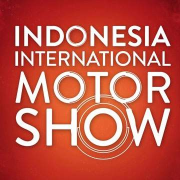 JK: Indonesia Harus Kuasai Riset dan Teknologi Otomotif