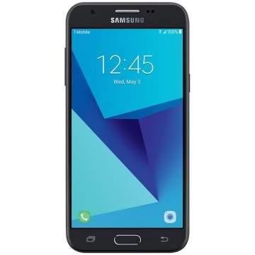 Samsung Galaxy J3 Prime, Hape Android Nougat Murah Resmi Diperkenalkan