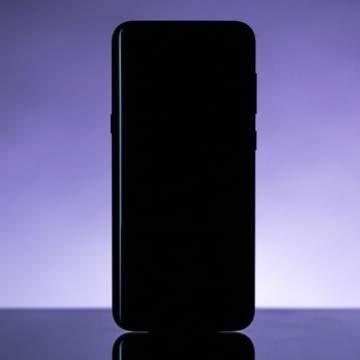 Hape Samsung Galaxy S8 dan S8+ Kembali Bermasalah, Kini Restart Secara Random
