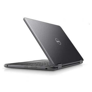 Dell Latitude 3189, Laptop 2 in 1 Terbaru Untuk Pelajar Berfitur Tahan Banting