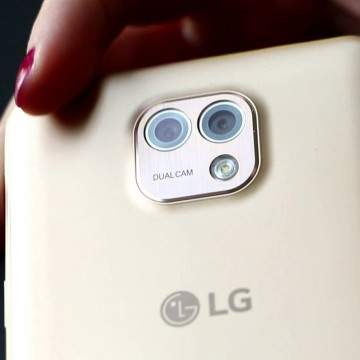 6 Hape Dual Kamera yang Ramah Kantong