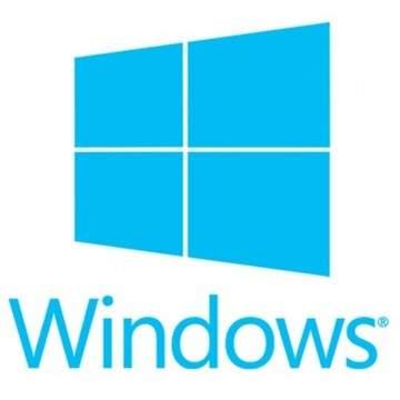 Microsoft RIlis Sistem Windows 10 Terbaru, Windows 10 S Untuk Perangkat Spek Rendah
