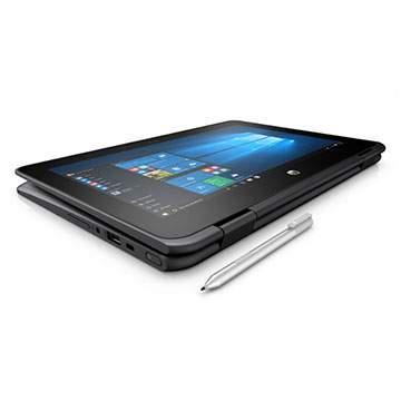 2 Laptop Berbasis Windows 10S Harga Mulai Rp3 Jutaan