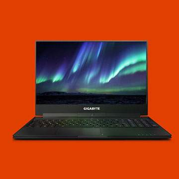 Laptop Gaming Gigabyte Aero 15, RAM Hingga 32GB Sudah Support VR