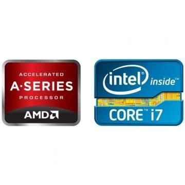 Perbedaan Prosesor AMD A10-7850K dan Intel Core i7-4770K, Sama-sama Tangguh