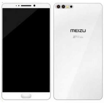 Bocoran Meizu X2, Hape Dual Kamera Cuma Rp3 Jutaan
