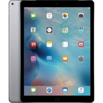 Apple iPad Masih Jadi Tablet Paling Populer di Dunia Awal 2017