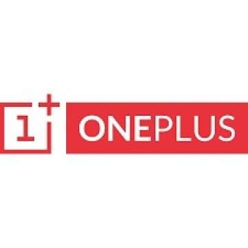 Bocoran Hape OnePlus 5 Pakai Prosesor Terkuat dan RAM 6GB